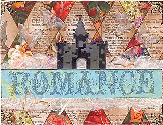 Romancecastle