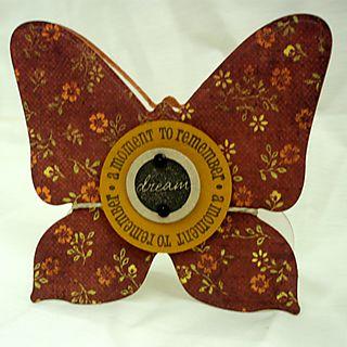 Butterfly nestie card_1