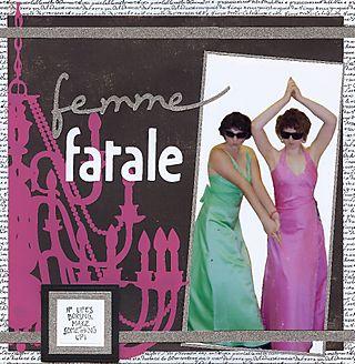 Femme fatale_1