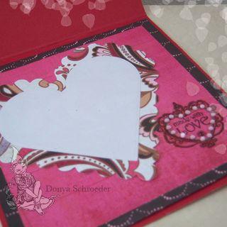Heart series_9